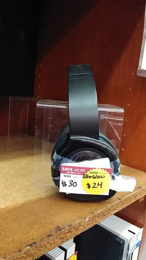 AfterGlow gaming headphones for Sale in Chicago, IL