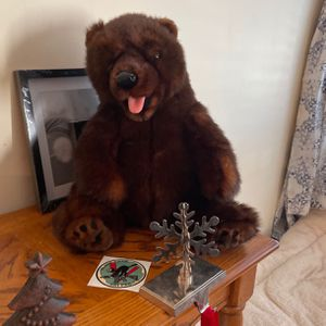 Teddy Bear for Sale in Odenton, MD