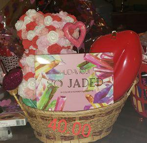 Valentine's day for Sale in Phoenix, AZ
