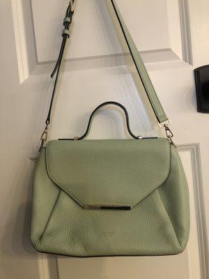 Kate Spade purse for Sale in Wheat Ridge, CO