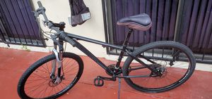 Schwinn 29 bike for Sale in Miami Gardens, FL