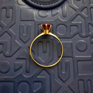 14k Gold Ring for Sale in South Gate, CA