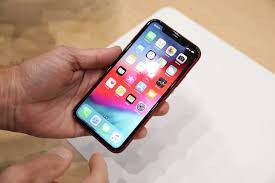 IPhone x for Sale in Central City, CO