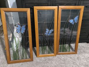 Stained glass for Sale in Yelm, WA