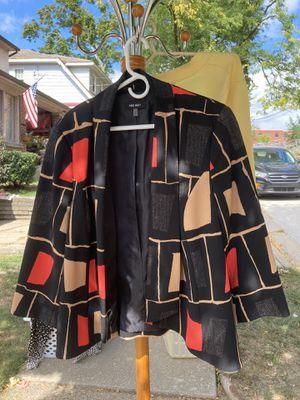 Plus size career wear-Kasper, Nine West for Sale in Pittsburgh, PA