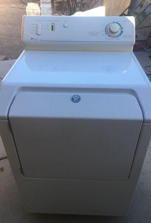 Maytag Atlantis gas dryer for Sale in Henderson, NV