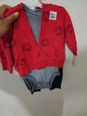 Baby pack for Sale in Santa Ana, CA