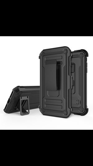 New iPhone 7, iPhone 8, iPhone 7 Plus, iPhone 8 Plus,iPhone X/Xs, iPhone XR, iPhone XS Max Cases for Sale in Asheboro, NC