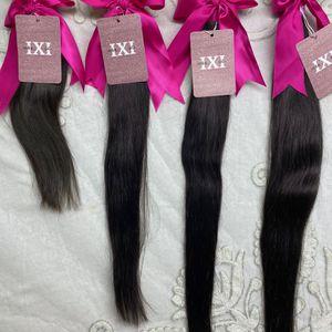 BOGO HUMAN HAIR for Sale in Minneapolis, MN