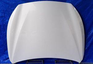 2014 2015 2016 2017 2018 2019 INFINITI Q50 SEDAN HOOD BONNET WHITE for Sale in Fort Lauderdale, FL