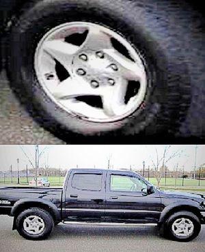ֆ14OO 4WD Toyota Tacoma 4WD for Sale in Frisco, TX