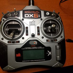 Fpv Freestyle Drone for Sale in Poinciana, FL