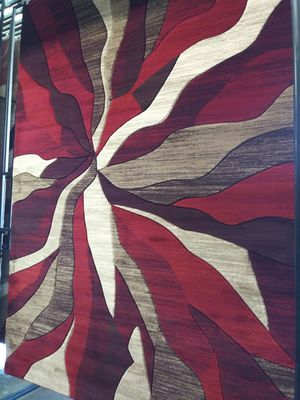 Rug 8x11 for Sale in Upland, CA