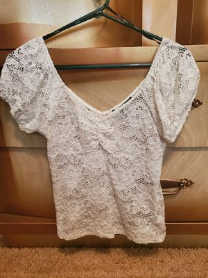 Medium Lacey Forever 21 for Sale in NEW CUMBERLND, PA
