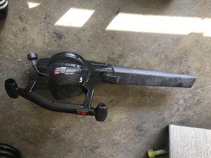 Toro electric leaf blower for Sale in El Monte, CA