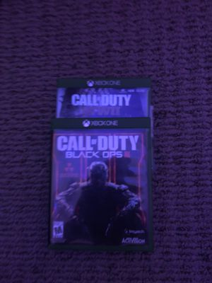 Xbox games for Sale in Scottsdale, AZ