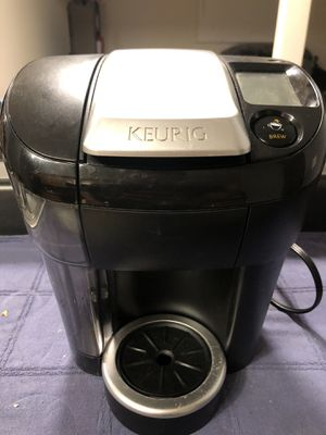 Keurig K40 for Sale in Stafford, VA