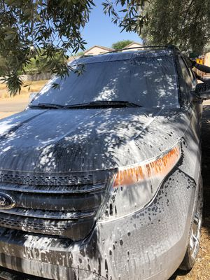 Mobile auto detail for Sale in Phoenix, AZ
