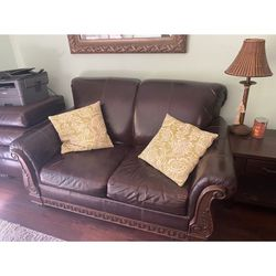 Move Out Sale!! Everything Out By 3/3! for Sale in Los Angeles,  CA