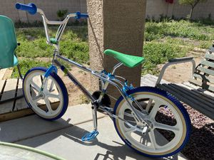 Haro for Sale in Surprise, AZ