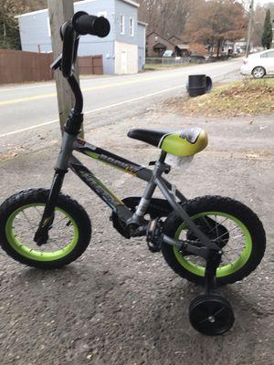 Kids Bike for Sale in Monessen, PA