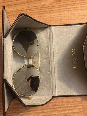 Designer sunglasses for Sale in Herndon, VA