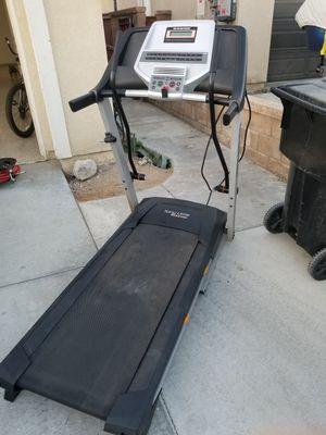 Treadmill for Sale in Corona, CA