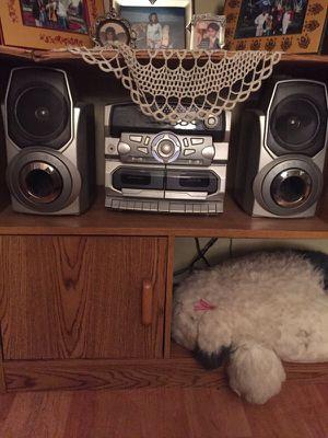 Stereo system for Sale in Philadelphia, PA