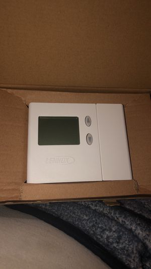 Thermostat for Sale in Wichita, KS