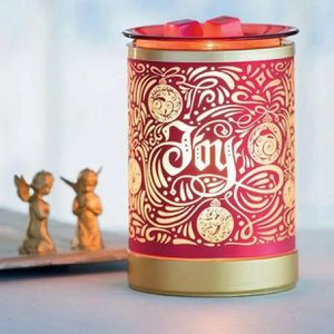 Scentsy warmers for Sale in Beaverton, OR