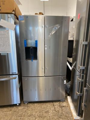WE DELIVER! Whirlpool Refrigerator Fridge Brand New Delivery Available #763 for Sale in Levittown, PA