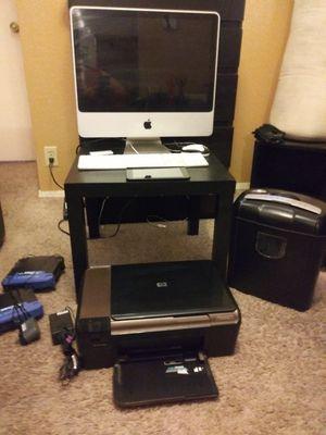 Computer stuff needs repair for Sale in Glendale, AZ