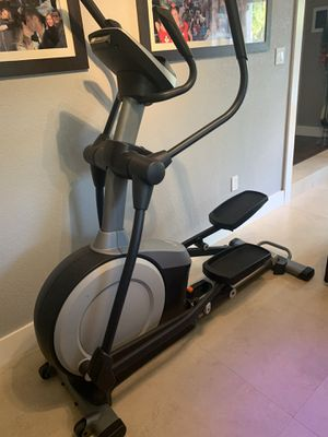 Elliptical machine training for Sale in Miami, FL