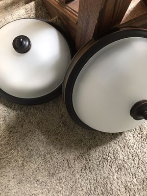 Round lights for Sale in Lehi, UT