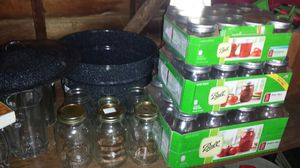 NEW!! CANNING SET! EVERYTHING YOU NEED! for Sale in North Ridgeville, OH