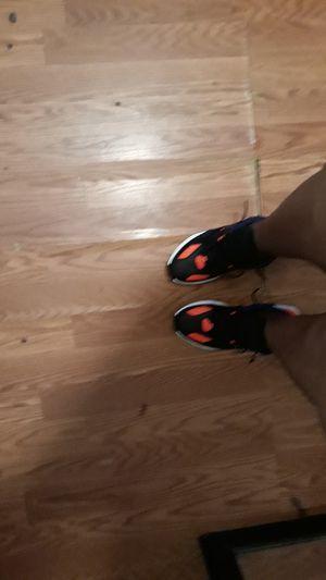 Nike M2K Tekno sneakers for Sale in Browns Mills, NJ