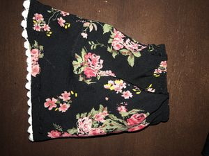 Handmade Coin Purse for Sale in Moatsville, WV