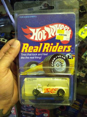 Hot wheels for Sale in Oklahoma City, OK