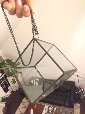 Plant holder or shelve display for Sale in Centreville, VA