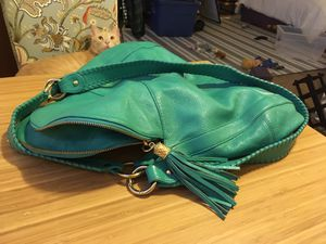 Onna Ehrlich Hobo Bag for Sale in Baltimore, MD
