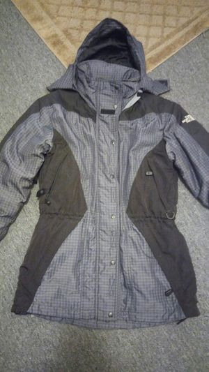 The north face women jackt for Sale in Rockville, MD