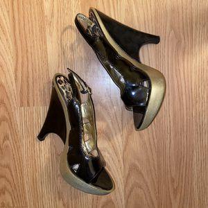 Size 5 for Sale in Aliso Viejo, CA
