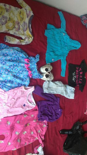Kids clothes for Sale in Las Vegas, NV