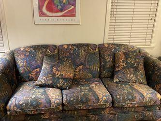 Sleeper Sofa for Sale in Raynham,  MA