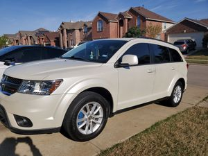 2013 Dodge Journey 80k for Sale in Grand Prairie, TX