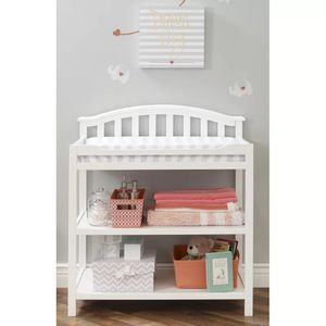 Changing table for Sale in Waterbury, CT