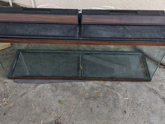 55 Gallon Tank for Sale in Milpitas,  CA