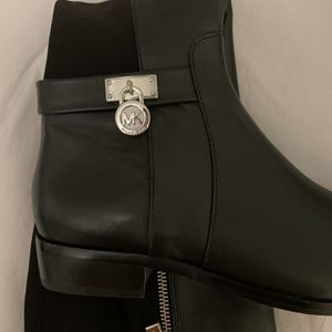 Michael Kors Women Boots for Sale in Raleigh, NC