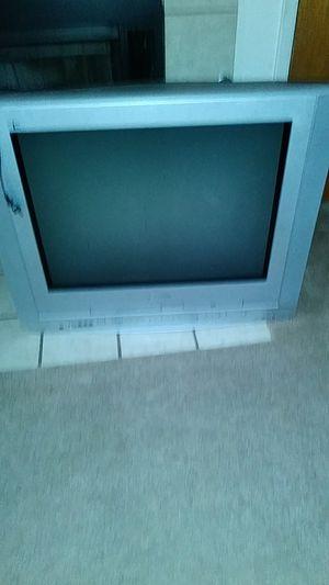 Panasonic tv. for Sale in Fresno, CA