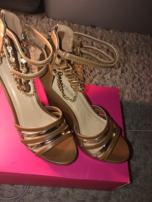 High heels for Sale in Columbia, MD